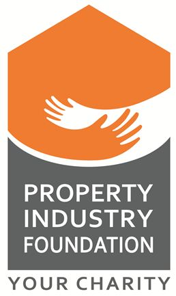 Property Industry Foundation supporter