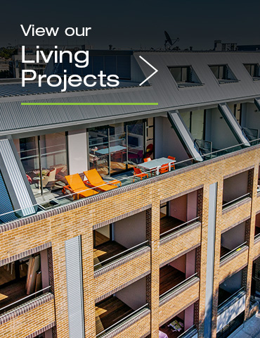 View Next Living Projects