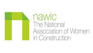 The National Association of Women in Construction