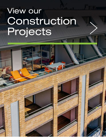 view construction projects